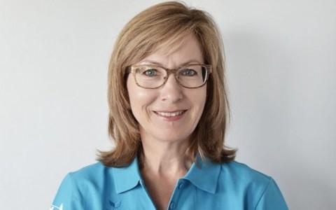 Gerda Kuoni