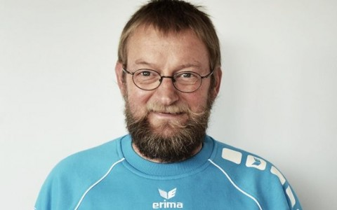 Peter Kuoni