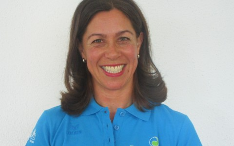 Eveline Ghidoni