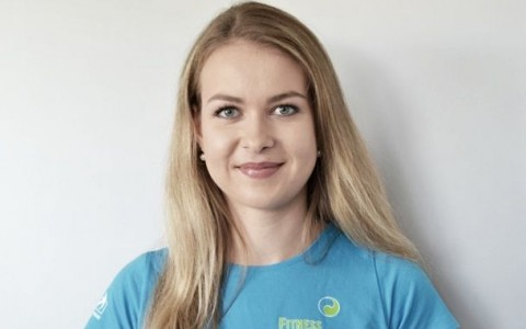 Laura Studhalter