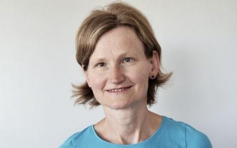 Pia Bucher