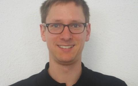Michael Vonarburg