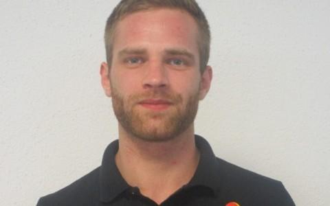 Piet Schneider
