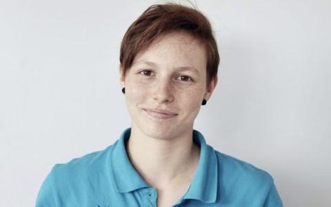 Aline Wallimann