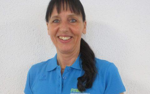Rita Bigler