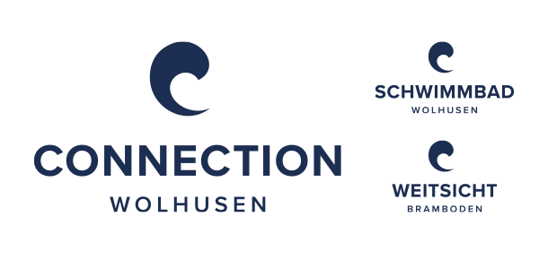 wolhusen_logo_600x300px_2021